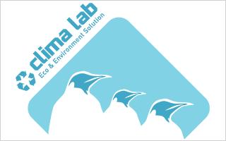 Nasce il blog di CLIMALAB –  Aggiornamento e consulenza sull'efficientamento energetico degli impianti termici